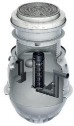 Oleopator-P-NS3-KL-D-V3